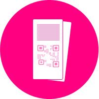 Visual QR Code Generator - Visualead