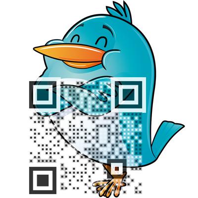 Visual Qr Code Generator Visualead
