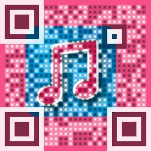 Visual QR Code generate qr code