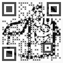 Pack it Direct Visual QR