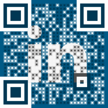 Visual QR Code Picture QR Code