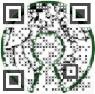 Visual QR Code QR Design
