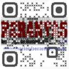 Visual QR Code qrcode design
