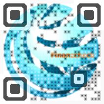 Finanzcheck App Picture QR Code